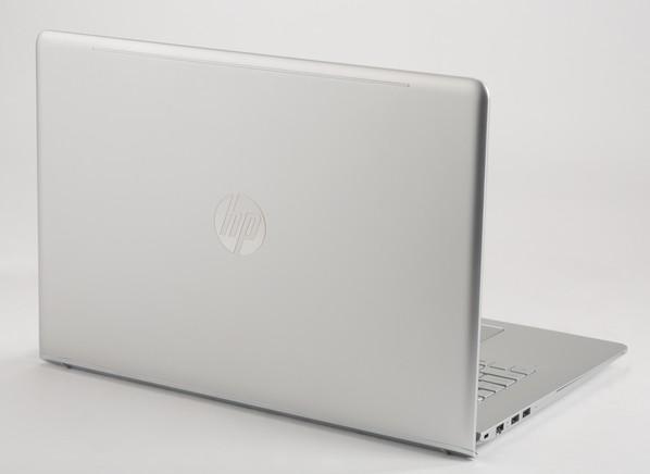 hp envy 6-1008tx laptop price guide