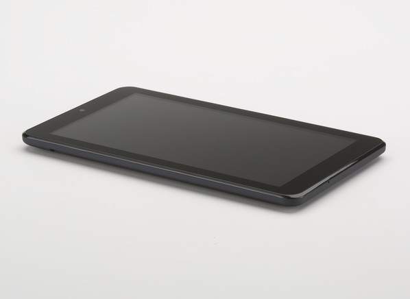 Barnes & Noble NOOK Tablet 7 (8GB) Tablet