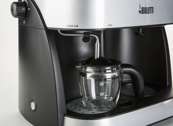 espresso coffee combo machine reviews