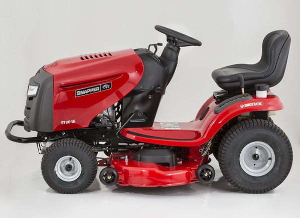 Snapper 551641785 Walmart Lawn Mower Amp Tractor
