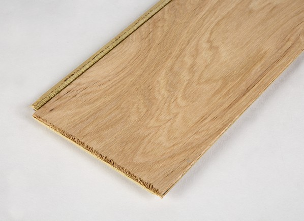 Pergo Max Heritage Hickory Puh25 13 Flooring Consumer