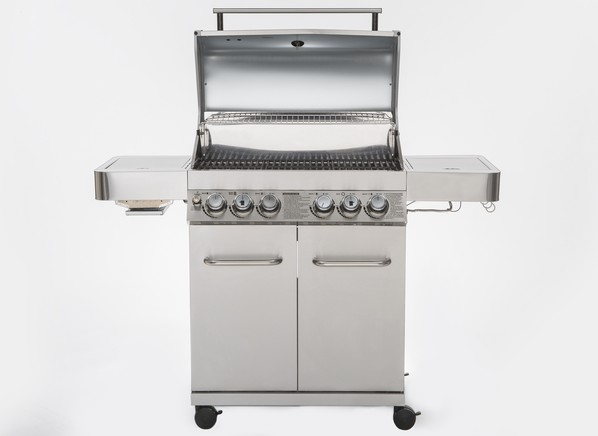 monument grills 27592 gas grill consumer reports. Black Bedroom Furniture Sets. Home Design Ideas