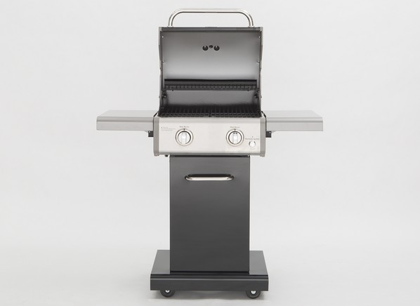 Kenmore Natural Gas Grill Reviews