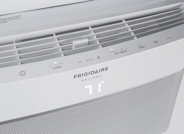 Frigidaire Gallery Fgrc0844s1 Air Conditioner Consumer