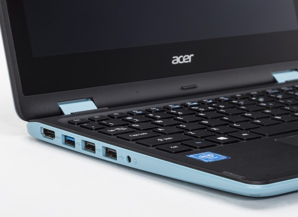Acer Spin 1 Sp111 31 C2w3 Computer Specs Consumer Reports