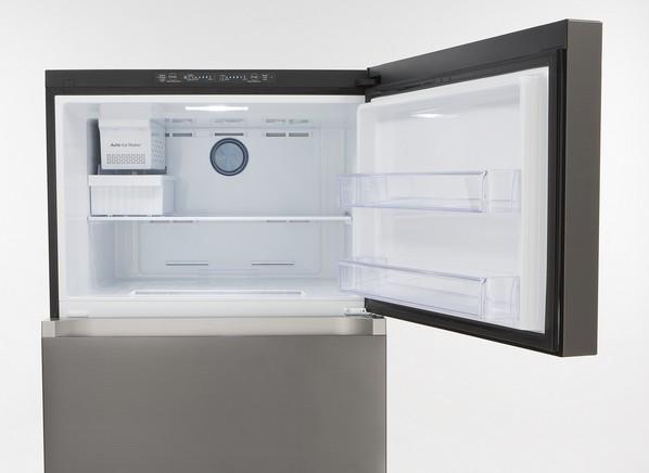 Samsung Rt21m6215sg Refrigerator Consumer Reports