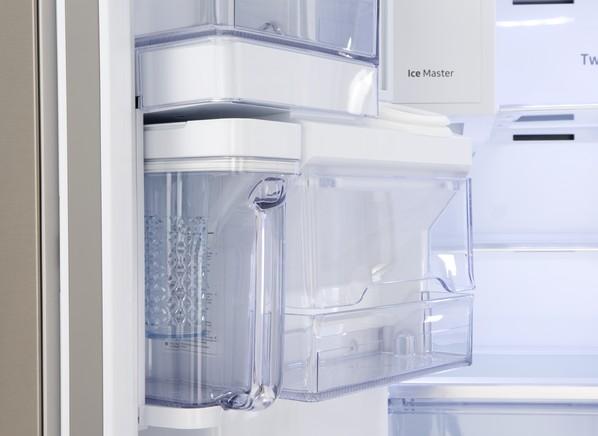 Samsung Rf23m8070sr Refrigerator Consumer Reports