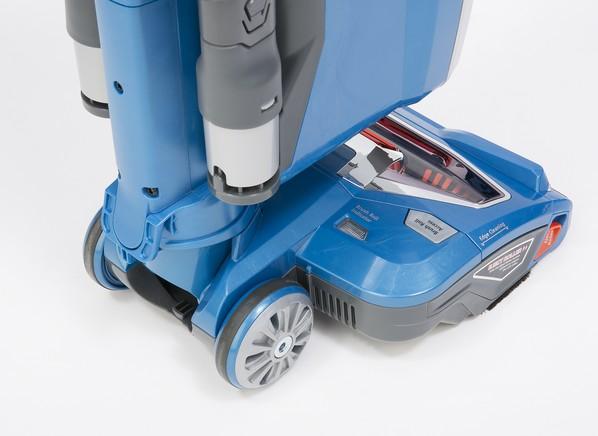 Shark Duoclean Powered Lift Away Speed Nv800 Vacuum
