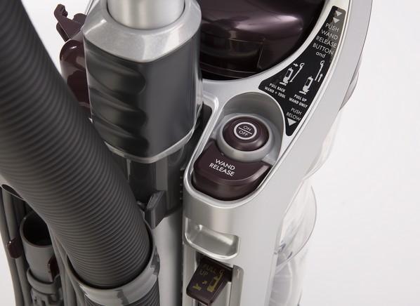Kenmore Elite Pet Friendly Crossover Ultra 31230 Vacuum