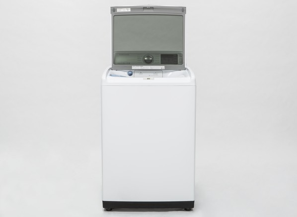 Samsung Wa50m7450aw Washing Machine Consumer Reports