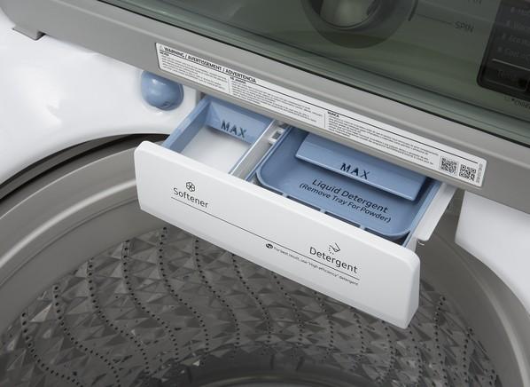 samsung washing machine consumer reports