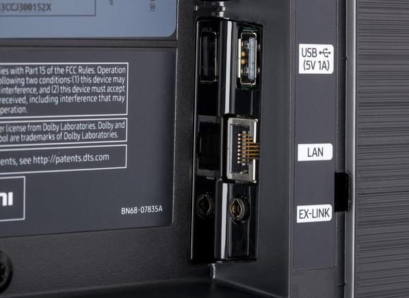 Samsung Un65mu8000 Price Amp Shop Consumer Reports
