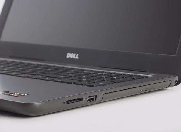 Dell photo