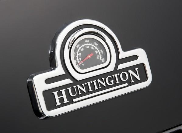Huntington photo