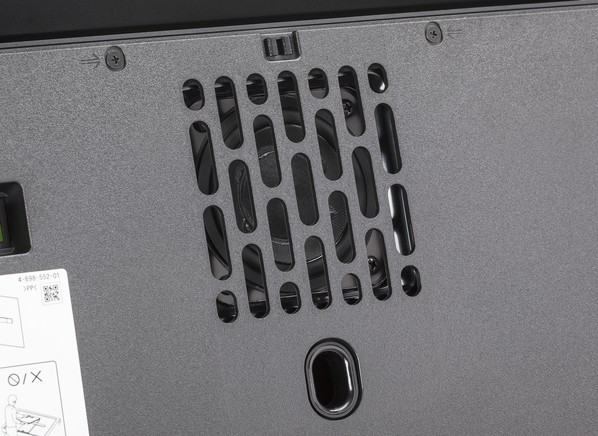 Sony Bravia Xbr 55a1e Consumer Reports
