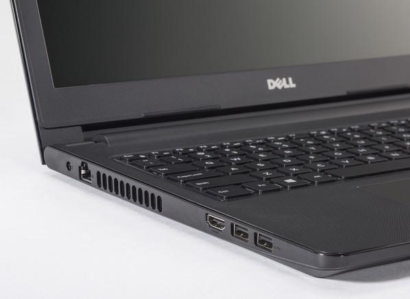 Dell Inspiron I3567 3465blk Computer Consumer Reports