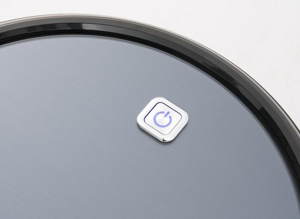 Eufy Robovac 11 Vacuum Cleaner Consumer Reports