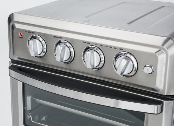 Cuisinart Toa60 Toaster