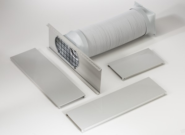 Hisense Ap14cr1wg Air Conditioner Consumer Reports