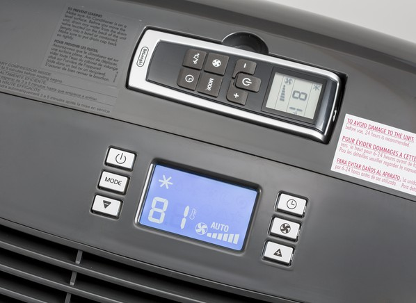 Room Air Conditioner Reviews Ratings