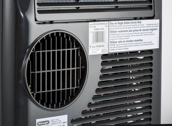 Room Air Conditioner At Costco