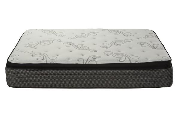 Sealy hidden lake pillowtop mattress consumer reports for Best side sleeper pillow consumer report