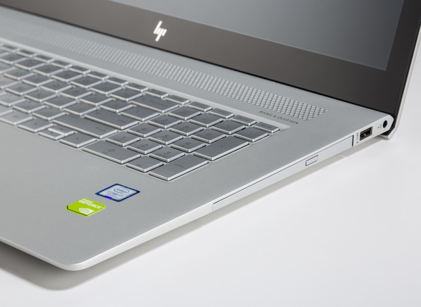 Image Result For Laptop Has Intel And Nvidia Graphicsa