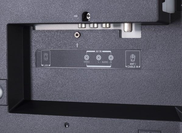 Toshiba 55l711u18 Consumer Reports