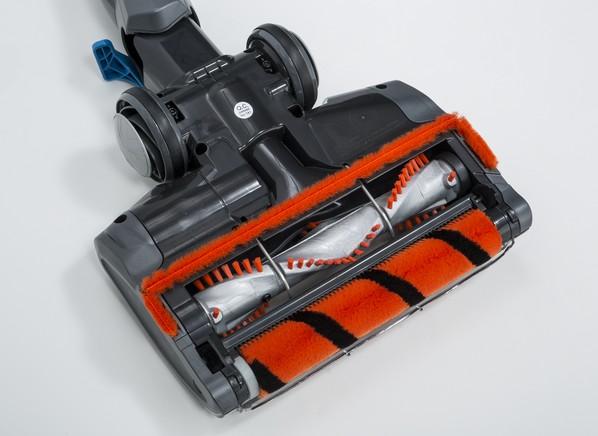 Shark Ionflex 2x Duoclean Ultra Light Cordless If251