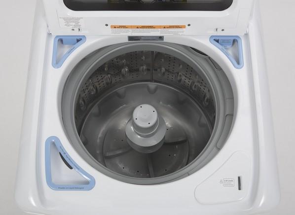 Frigidaire Fftw4120sw Washing Machine Consumer Reports