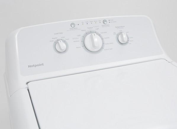 Hotpoint Htw240askws Washing Machine Consumer Reports