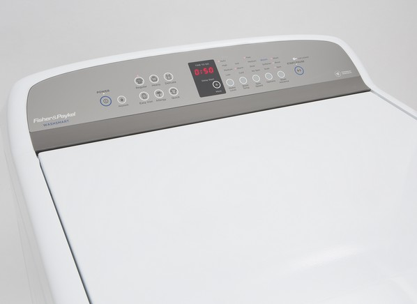 fisher and paykel service and warranty pdf