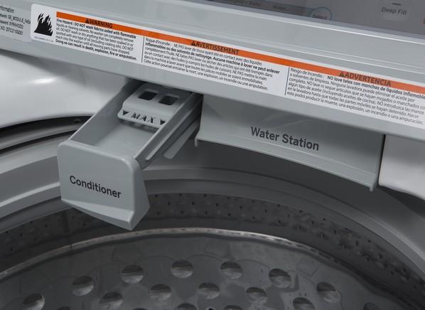 Ge Gtw750cslws Washing Machine Consumer Reports