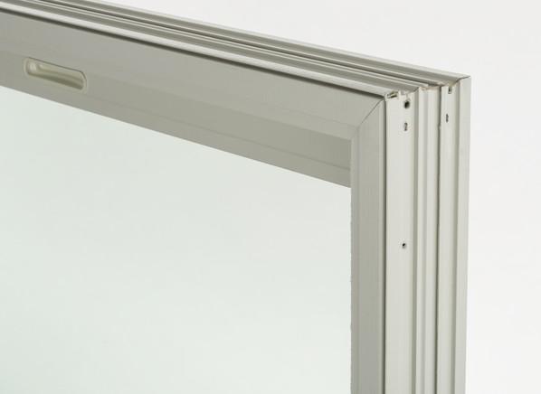 Pella Impervia Home Window Consumer Reports