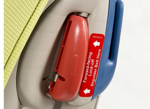 Combi Coccoro Car Seat Reviews Consumer Reports