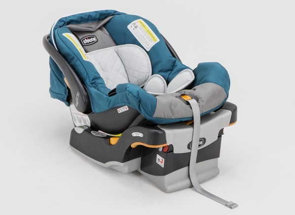 chicco keyfit 30 car seat specs consumer reports. Black Bedroom Furniture Sets. Home Design Ideas