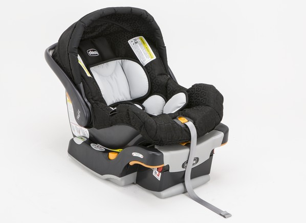 516fb20c0f8 Chicco Keyfit 30 Car Seat.Chicco Keyfit 30 Infant Car Seat And Base ...