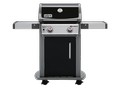 weber spirit e 210 46310001 gas grill consumer reports. Black Bedroom Furniture Sets. Home Design Ideas