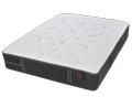 Stearns Amp Foster Lux Estate Middletown Mattress Consumer