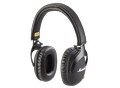 marshall monitor bluetooth headphone consumer reports. Black Bedroom Furniture Sets. Home Design Ideas