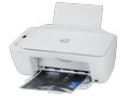 HP DeskJet 2652 Printer Prices - Consumer Reports