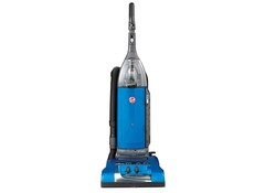 best vacuums of 2016 consumer reports. Black Bedroom Furniture Sets. Home Design Ideas