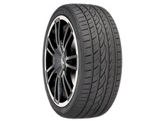 Sumitomo HTR ZIII ultra high performance summer tire
