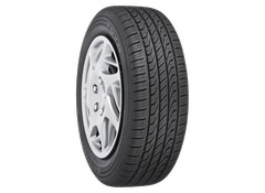 Toyo Extensa A/S all season tire