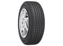 Firestone FR710 all season tire