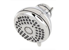 Best Showerhead Reviews Consumer Reports