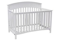 Baby Mod Olivia Crib Consumer Reports