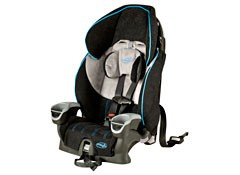 evenflo maestro car seat consumer reports. Black Bedroom Furniture Sets. Home Design Ideas
