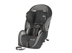 Safety 1st Complete Air 65 Car Seat Prices Consumer Reports