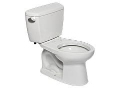 Toto Drake CST744S Toilet